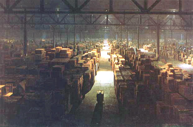 raiders_of_the_lost_ark_government_warehouse2